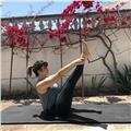 Mejora tu movilidad con clases de pilates privadas o dúo en castellón