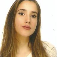 Lara López Nicolás