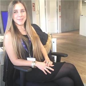 Francesca Profe