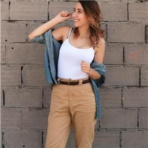Isabel Juárez