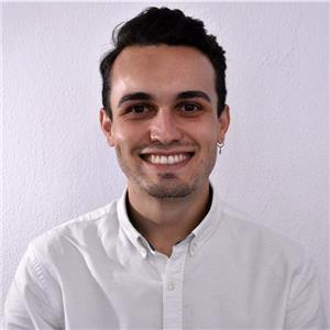 Diego Delgado Rodríguez