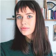 Un professeur de russe natif propose des cours privés pour enfants et adultes