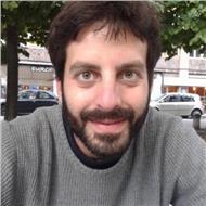 Andrés Ángel