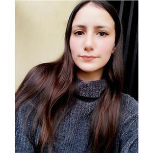 Emily Mora