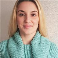 Johanna Cristina