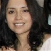 Professeur d espagnol native donne des cours d espagnol sur Villeneuve d ascq et alentours