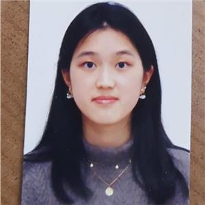 Itxaso Ye Zhu