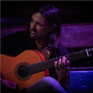 Víctor Contreras Cano