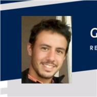 Giulianostaffieri@