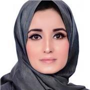Cours d'arabe et de dialecte marocain  Darija  pour niveaux débutant et intermédiaire