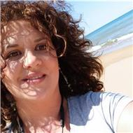 Nuria Jimenez