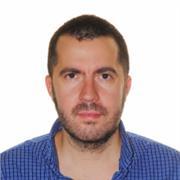 Professeur d'espagnol en ligne