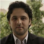 Professeur de la langue arabe, sur place ou à distance