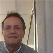 COURS D'ANGLAIS, AVEC PROFESSEUR PARTICULIER. 'NATIF