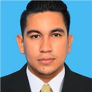 Alex Emilio Duarte Castillo