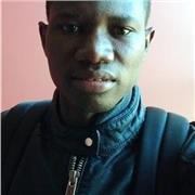 Etudiant en Master de Bioinformatique, dispense des cours en Biologie et Mathématique en région Parisienne