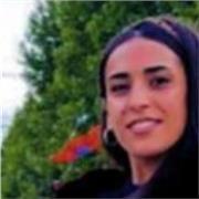 Professeur d'éducation arabe, avec 5 ans d'expérience dans une école officielle libanaise. Diplômée en M1 droit libanais, et en M2 droit public à l'Université de Montpellier
