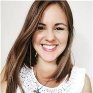 Sofi Torres