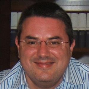 José Guil Espina