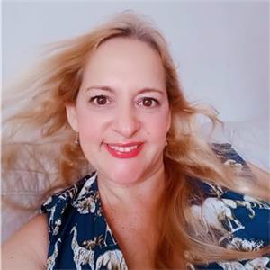 Silvia B  Val