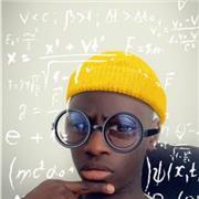Actuellement lycée et futur étudiant j'offre des cours particulier en maths et en physique