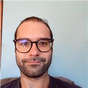 Enseignant de français,lettres modernes