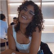Étudiante égyptienne en faculté de sciences à Montpellier, j'offre des cours dans la langue arabe
