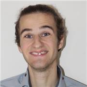 Diplômé de l'Ecole Centrale de Lyon donne cours de Physique collège/lycée