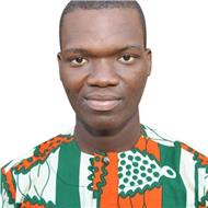 Orland-Médy Patrice Boladji Saïzonou