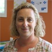 Enseignante spécialisée propose soutien scolaire pour tout type de profil de jeunes,avec ou sans handicap (Dys, TDAH...)