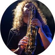 Cours de saxophone dans la région Lyonnaise