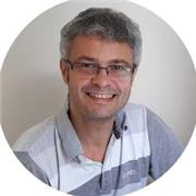 Prof. de Maths exerçant en lycée - 20 ans d'expérience - Val d'Oise