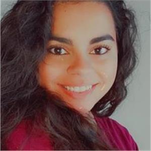 Carmen Aido Naranjo