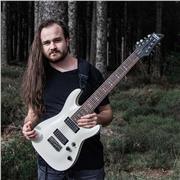 Cours de Guitare et Basse en Ligne