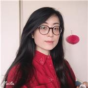 Professeure de chinois certifiée, Tous niveaux, Profiter de + de 10 ans de mon expérience!