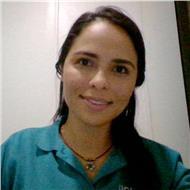 Silvia Calvo