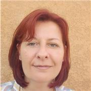 Ex. professeure des écoles en lycée français (AEFE) à l'étranger, je propose mes services pour améliorer le niveau des élèves