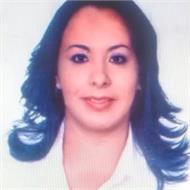 Nubia Ramirez