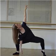 Cours de danse tous niveaux, particuliers ou collectif en danse jazz et classique