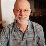 Ignacio Perroni