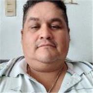 Pedro Antonio Lopez Garcia