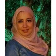 Professeur d'Arabe depuis plus que 15 ans