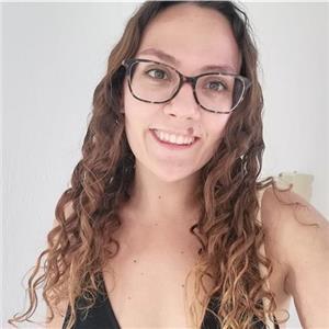 Lucía Luis