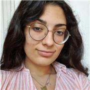 Je suis étudiante en DUT Techniques de commercialisation et je souhaite donner des cours à des élèves de collège et lycée durant les vacances scolaires