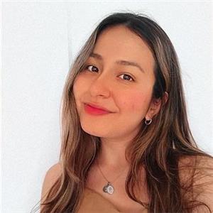 Cristina Hernando Obando