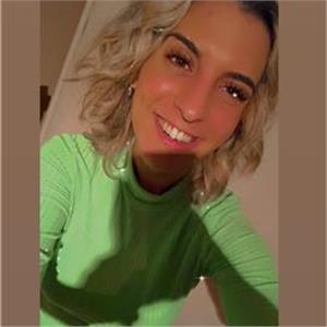 Ines Perez Fernandez
