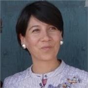 Professeur natif d'espagnol avec 8 ans d'expérience offre des cours particuliers pour enfants et adultes