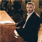 Leçons de piano jazz/blues Nice