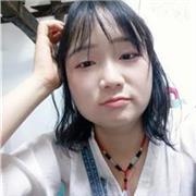 Professeur chinois native et parler bien le français et l'anglais