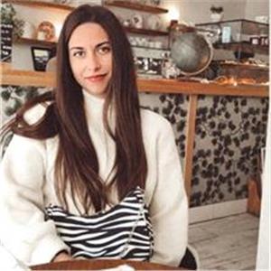 Xiana Fernández Izquierdo Fernández